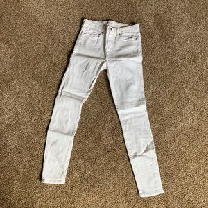 Good american jeans